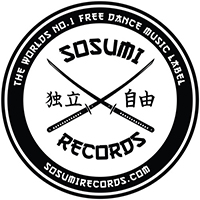 Sosumi-records