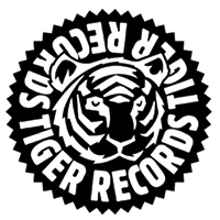 tiger-records