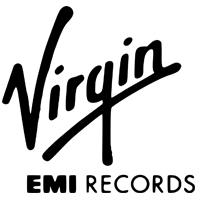 virgin-emi-records